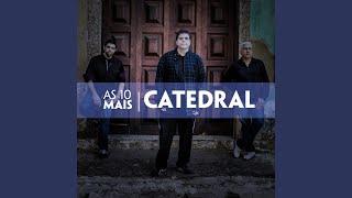 ENQUANTO DE SOL CD O BRILHAR BAIXAR CATEDRAL