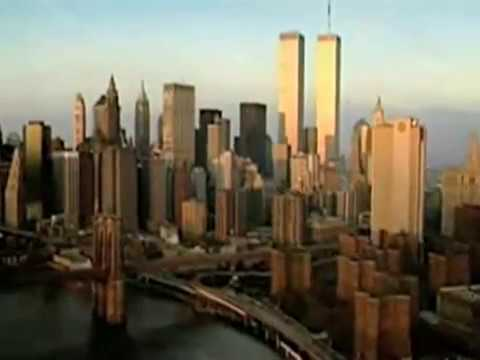 I Still Remember 911 tribute song original demo