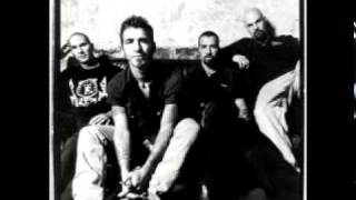 Godsmack-What If (Off of the Oracle!) (New)