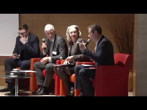 Les ambitions partagees et responsables vis a vis des PME, et les politiques d'achats