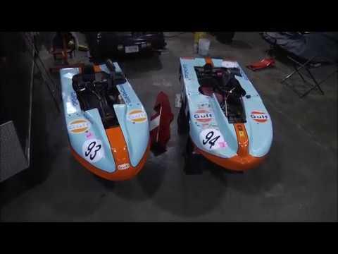 Coyote Kart For Sale Enduro Kart Description Youtube