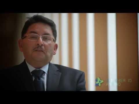 Testimonio Biocomercio, René Gómez-García-CAF