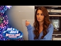 Cheryl FernandezVersini&#39s &#39Get Out Of Me Ear!&#39 Prank With Ant &amp Dec  Saturday Night Takeaway