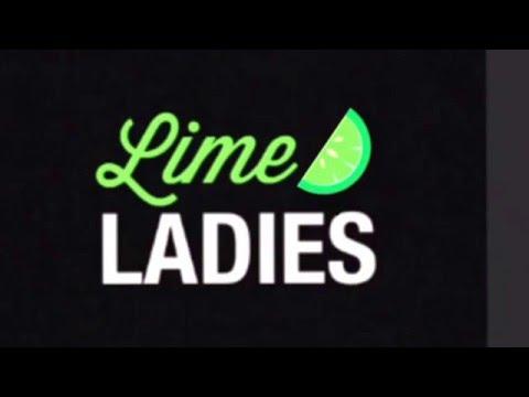 Green Bay Elite lime ladies music 2015-2016