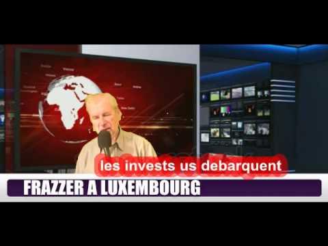 LUXEMBOURG/ COMMUNIQUE PRESSE 11 11 2014