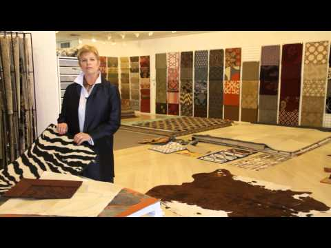 Animal Skin Print Area Rugs : Carpet & Rugs