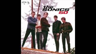 The Sonics -