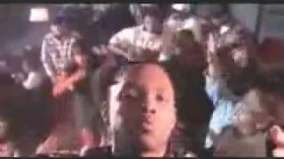 Jayo Felony - Sherm Sticc