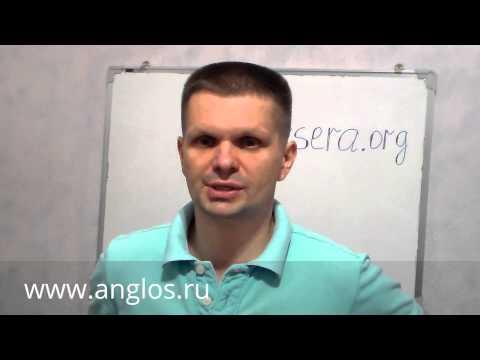 Бесплатное образование онлайн / Песочница / Хабрахабр