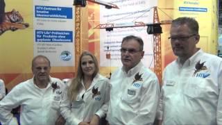 GigaSystec und absolute Sicherheit bei Industrie 4.0