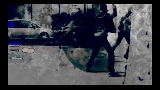 Cabaret Voltaire - Vasto [Mute]