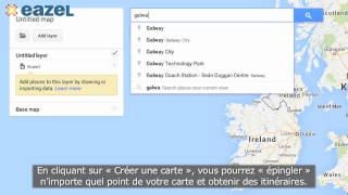comment fonctionne google plus