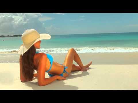 Best Beaches at Nassau Paradise Island Bahamas