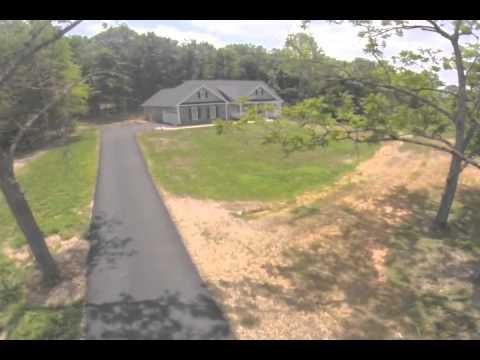 Hancock Farms Ruckersville VA 22920