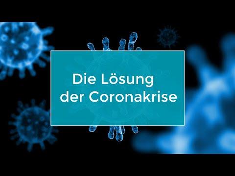 die-lösung-der-coronakrise