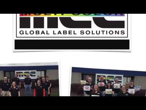 MCC Omaha FSSC2200 Product Safety Team Pride Video