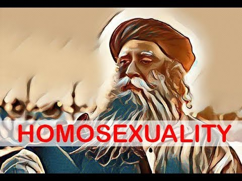 Sikhi and Homosexuality? Toronto Gurdwara Q&A #7 from YouTube · Duration:  4 minutes 23 seconds