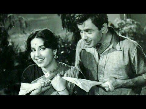 aaj gham kal kushi jawab lyrics jawab aaj gha