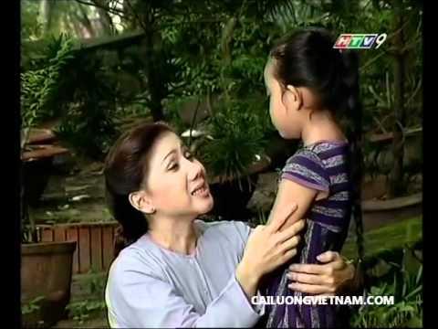 Tình mẹ bao la: Phượng Loan - Ngọc Ngân