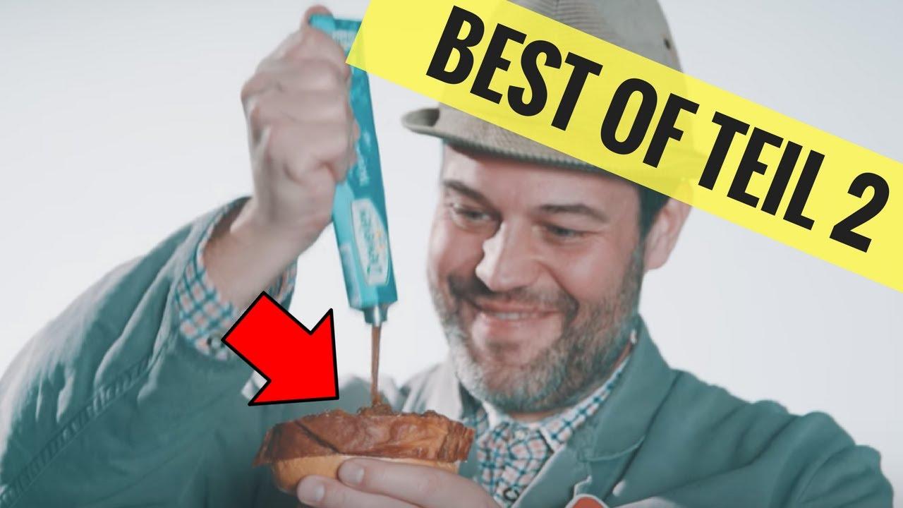 Bayrische Gaudi Antenne Nullinger Best Of Gute Laune Teil 2 Youtube