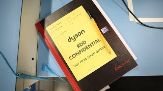 why-dyson-is-the-tech-company-you-should-be-paying-attention-to