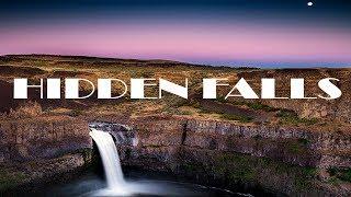 Washington's HIDDEN gem 💎 | Full Time RV Life