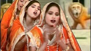 Phir Hanuman Aati Balvaana [Full Song] Veer Hanumana Ati Balwana