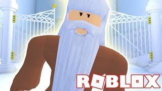 J'ai trouvé le sens de la vie (fr) Simulateur de vie Roblox