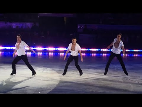 Pony - TTYCT Kitchener