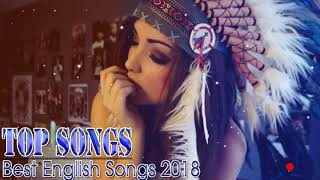 افضل اغنية اجنبية 2019 💘 اغاني اجنبية مشهو 2019 اغاني اغاني 2019 اغاني(Best English Songs Playlist)