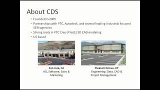 Hurst Boiler Integrated CAD Drawings