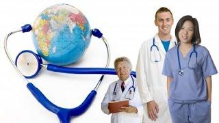 Медицинский  туризм-поиск здоровья за  границей(Найти хорошего врача http://why-insure.ru/trend/doc В современное время люди во всем мире используют лечение за рубежом...., 2014-09-28T13:05:04.000Z)