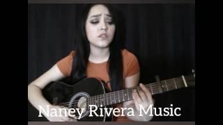 Adiós amor - (cover) Christian Nodal - Dareyes de la sierra - Naney Rivera