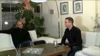 Nicolas Hofer Interview: Was ist Geld und wie funktioniert es Teil 5 von 6
