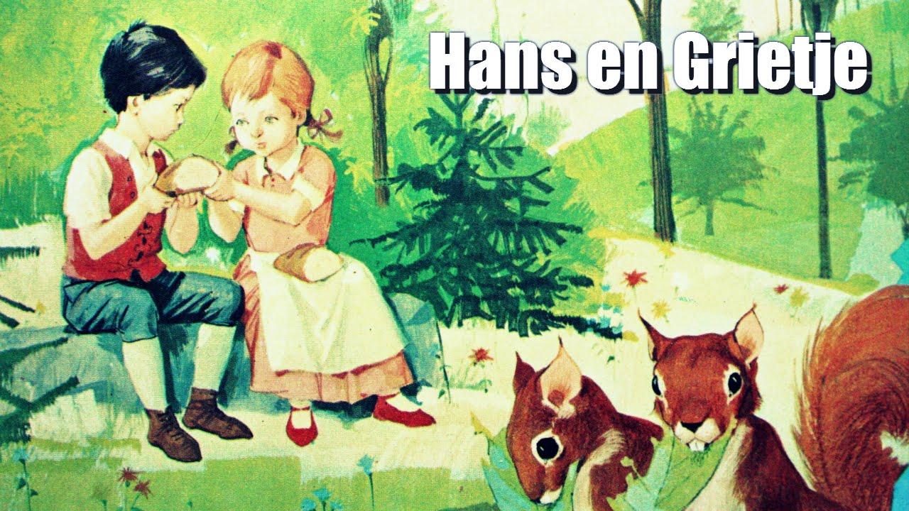 Hans en Grietje - Home Facebook
