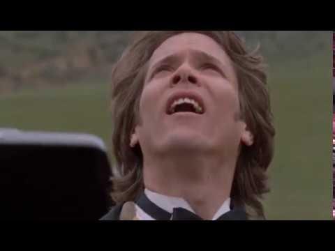 Demon Wind (1990) — Triskaidekafiles
