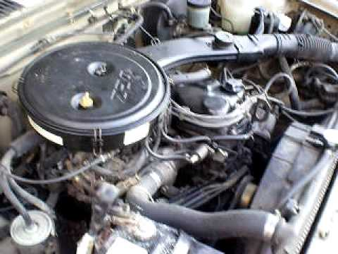 hqdefault nissan hardbody wiring diagram nissan altima radio wiring wiring 1994 nissan pickup wiring diagram at reclaimingppi.co