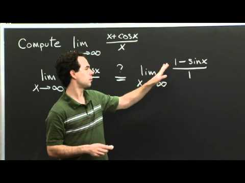 mit opencourseware calculus single variable Don't show me this again welcome this is one of over 2,200 courses on ocw find materials for this course in the pages linked along the left mit opencourseware is.