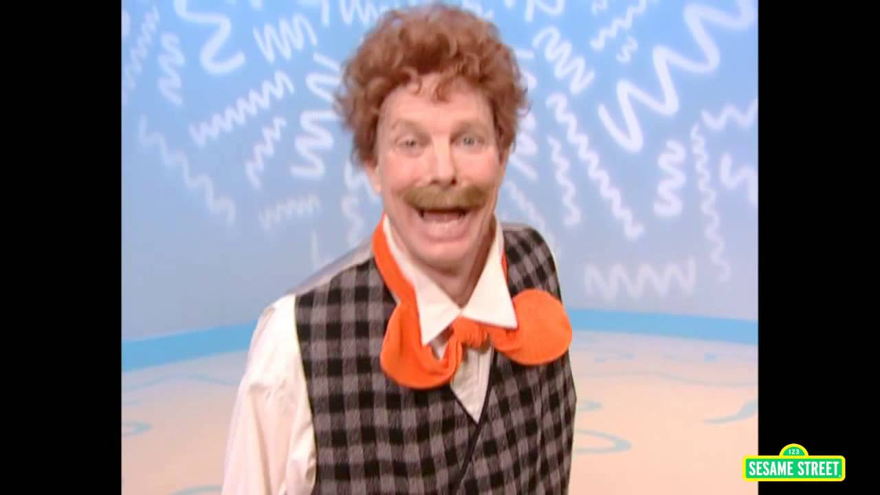elmo s world mr noodle full hd pictures 4k ultra full wallpapers