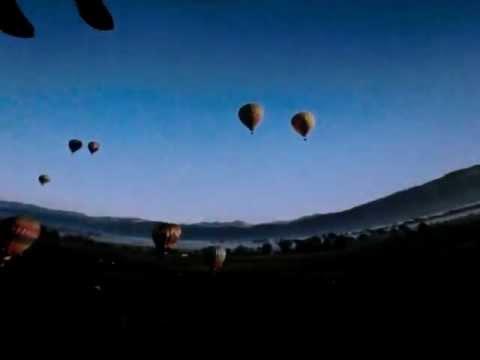 soarin'-over-california-at-disney-california-adventure
