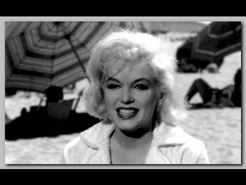 The Films of Billy Wilder, video, 8.5 min.