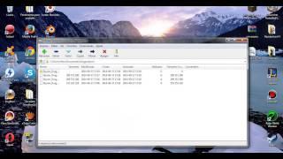 Como instalar DLC SKYRIM para xbox360 LT 3.0 parte 1