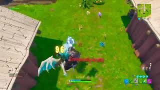 Cheat code for hoes(fortnite montage) #KhorRC