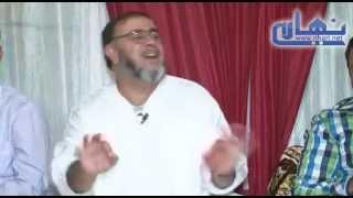 Video Cheikh Abdallah Nhari - Que faut-il privilégier durant l'Aid-El-Kabir download MP3, 3GP, MP4, WEBM, AVI, FLV Juni 2018