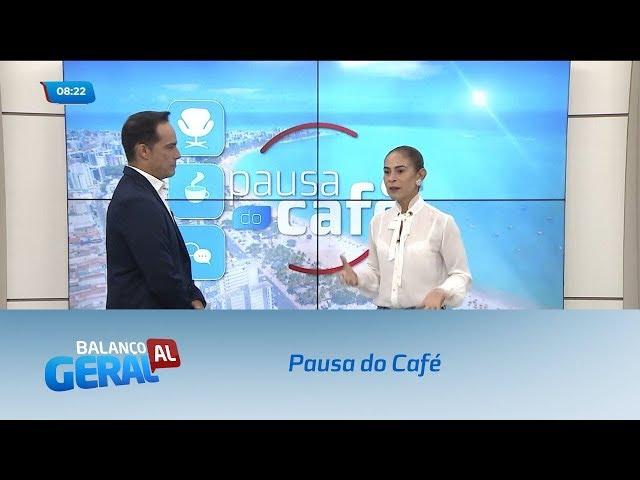 Pausa do Café: Benefícios das frutas da estação