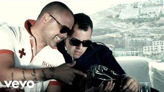 Смотреть клип Juan Magan - Te Gusta