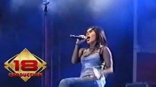 Utopia - Feel (Live Cirebon 16 Agustus 2006)