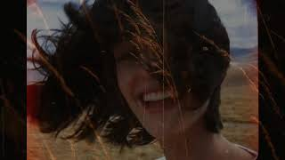 Xavier Naidoo & Vesna Buehler - Shemesh // VideoMashup EG
