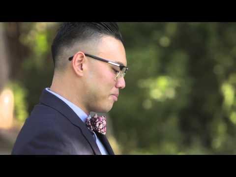 "Sara Bareilles  ""I choose you"" - Russy & Kim // Engagement // Marriage Proprosal"