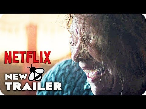 Play NETFLIX SEPTEMBER 2019 | The best new Movies & Series All Trailers
